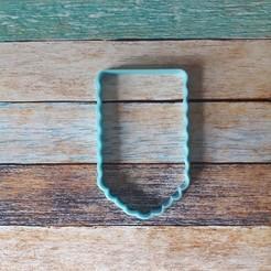 053.jpg Télécharger fichier STL Coupe-étiquettes - Coupe-étiquettes vertical 09 • Plan imprimable en 3D, quinteroslg