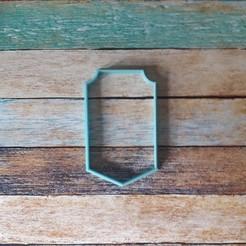054.jpg Télécharger fichier STL Coupe-étiquettes - Coupe-étiquettes vertical 10 • Modèle imprimable en 3D, quinteroslg