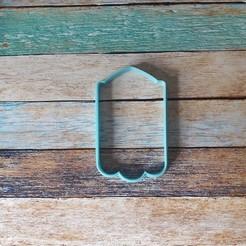 057.jpg Télécharger fichier STL Coupe-étiquettes - Coupe-étiquettes vertical 13 • Design pour imprimante 3D, quinteroslg