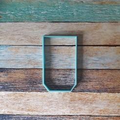 045.jpg Télécharger fichier STL Coupe-étiquettes - Coupe-étiquettes vertical 01 • Modèle imprimable en 3D, quinteroslg