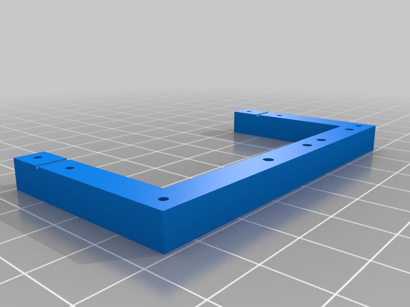 OKVIR_1.png Download free STL file klopotec • 3D print design, dusankusar