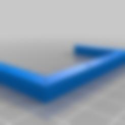REP_1.stl Download free STL file klopotec • 3D print design, dusankusar