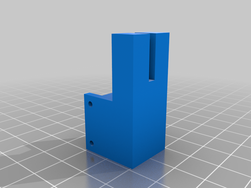 NOSILEC_2.png Download free STL file klopotec • 3D print design, dusankusar