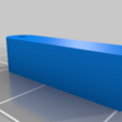 KLADIVCE.png Download free STL file klopotec • 3D print design, dusankusar