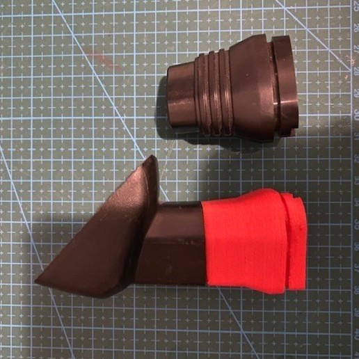 IMG_4643.jpg Télécharger fichier STL Z750 kawasaki clignotant • Design pour imprimante 3D, franhabas