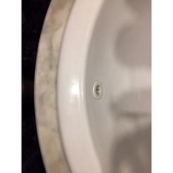 4d39c4e31cac29f5948e155fd1cddabe_preview_featured.JPG Télécharger fichier GCODE gratuit embellisseur rebozo bassin • Objet pour imprimante 3D, franhabas