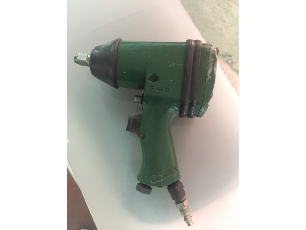 cce4a00c59c6bce786de8ccc46d29d8b_preview_featured.JPG Télécharger fichier GCODE gratuit pistolet pneumatique à détente • Design pour imprimante 3D, franhabas