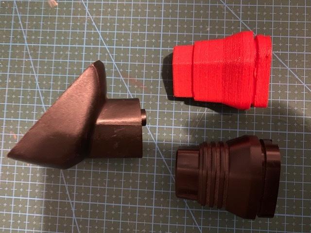 IMG_4645.jpg Télécharger fichier STL Z750 kawasaki clignotant • Design pour imprimante 3D, franhabas