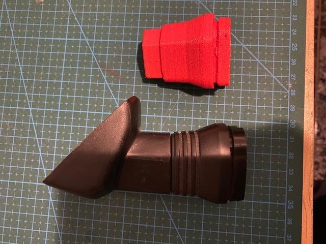 IMG_4644.jpg Télécharger fichier STL Z750 kawasaki clignotant • Design pour imprimante 3D, franhabas