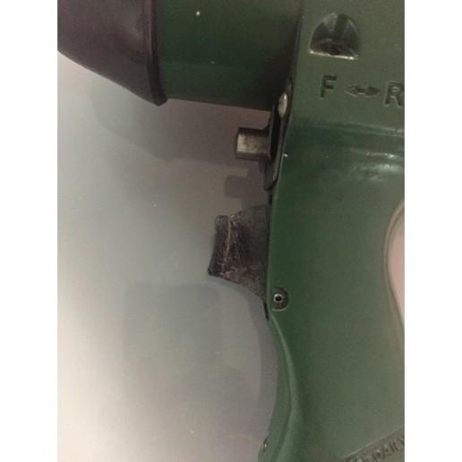38e04182a705a7006fcd058f7b7a6ded_preview_featured.JPG Télécharger fichier GCODE gratuit pistolet pneumatique à détente • Design pour imprimante 3D, franhabas