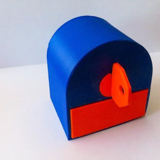 IMG_8505.jpg Télécharger fichier STL gratuit Serrure imprimée 3D • Objet imprimable en 3D, EL3D