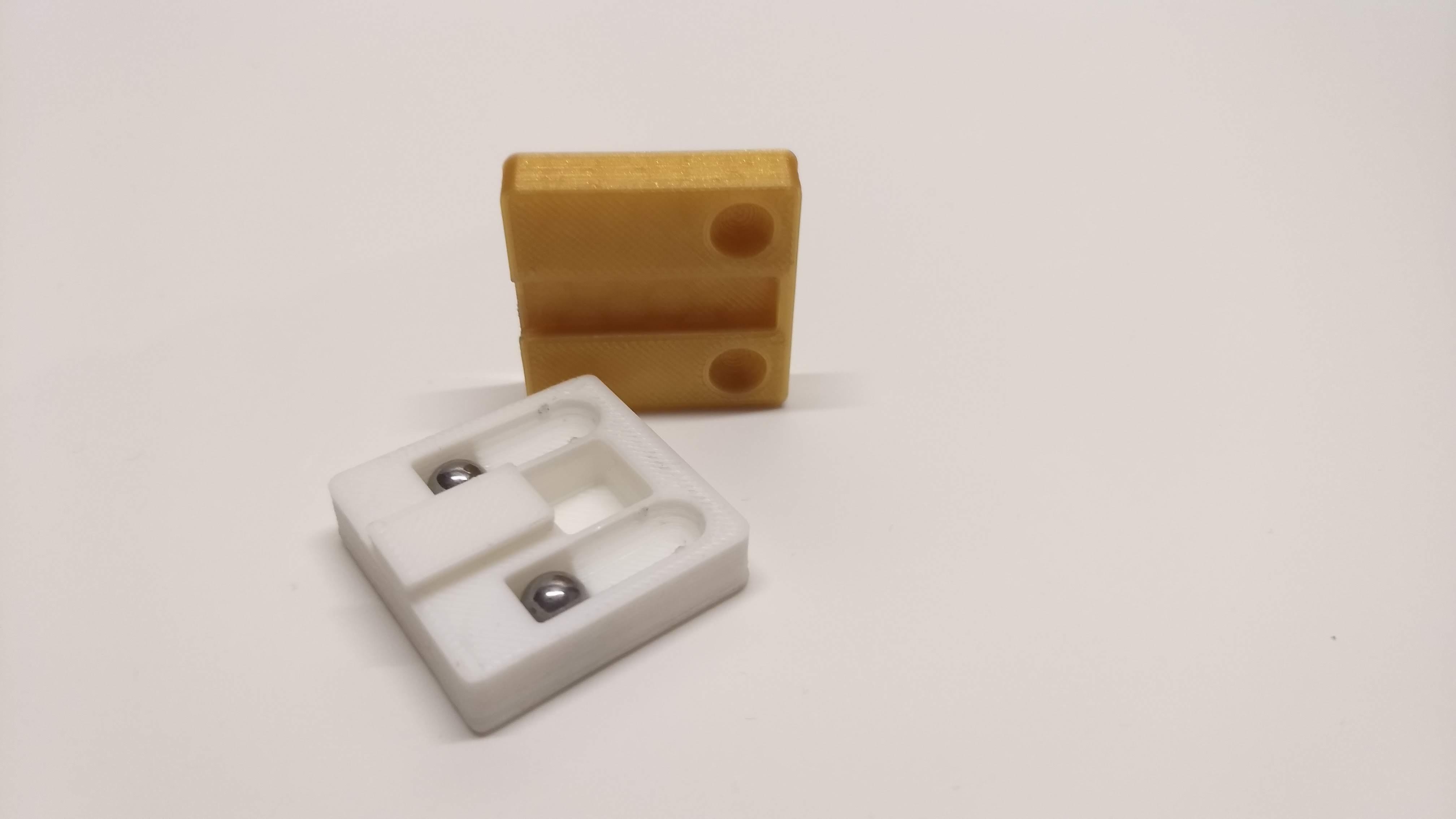 IMG_20191103_180040347.jpg Download free STL file Small Puzzle Box • 3D printer object, EL3D