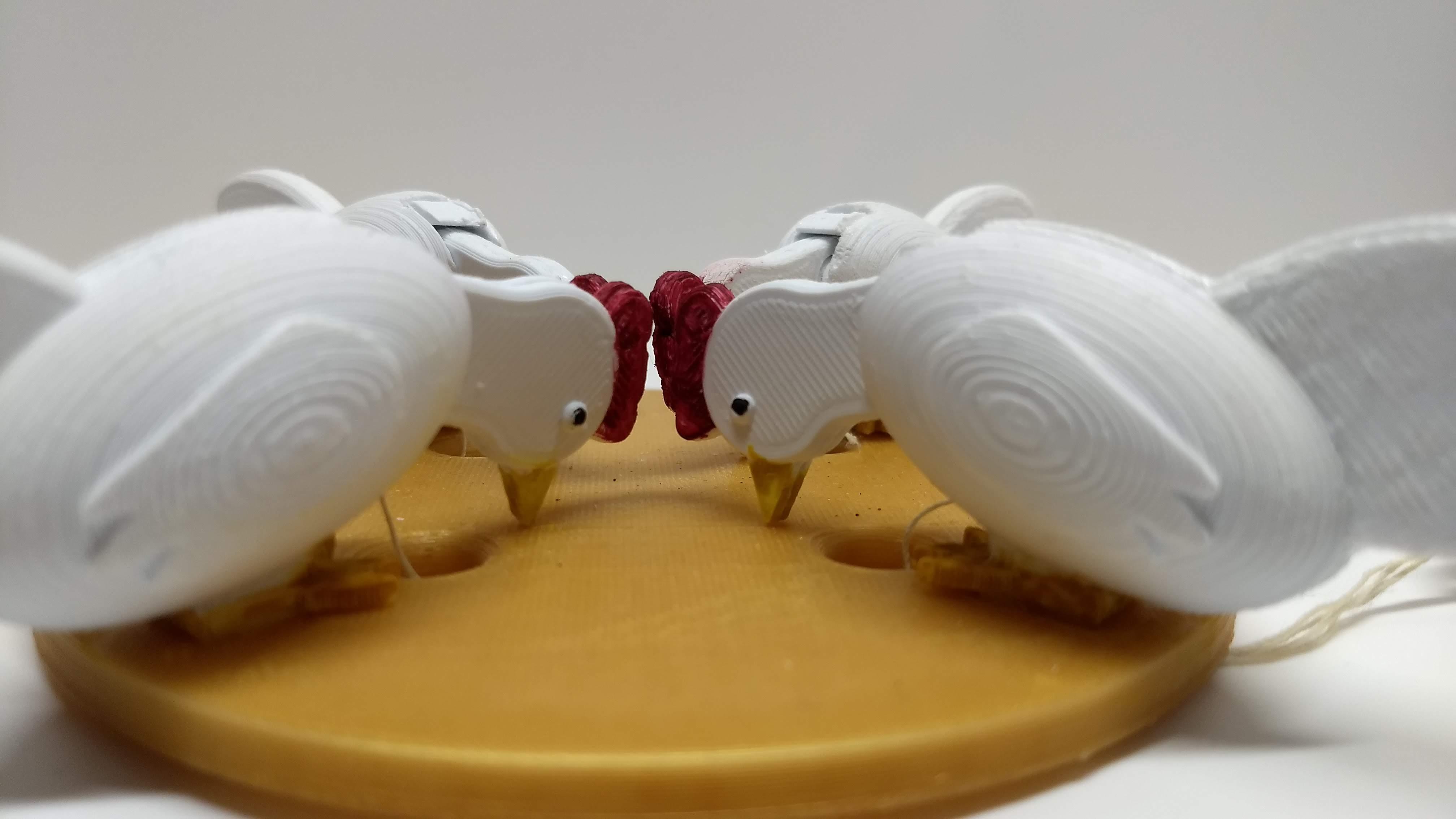 IMG_20191020_171339636.jpg Télécharger fichier STL gratuit Jouet à cueillir les poulets • Modèle à imprimer en 3D, EL3D