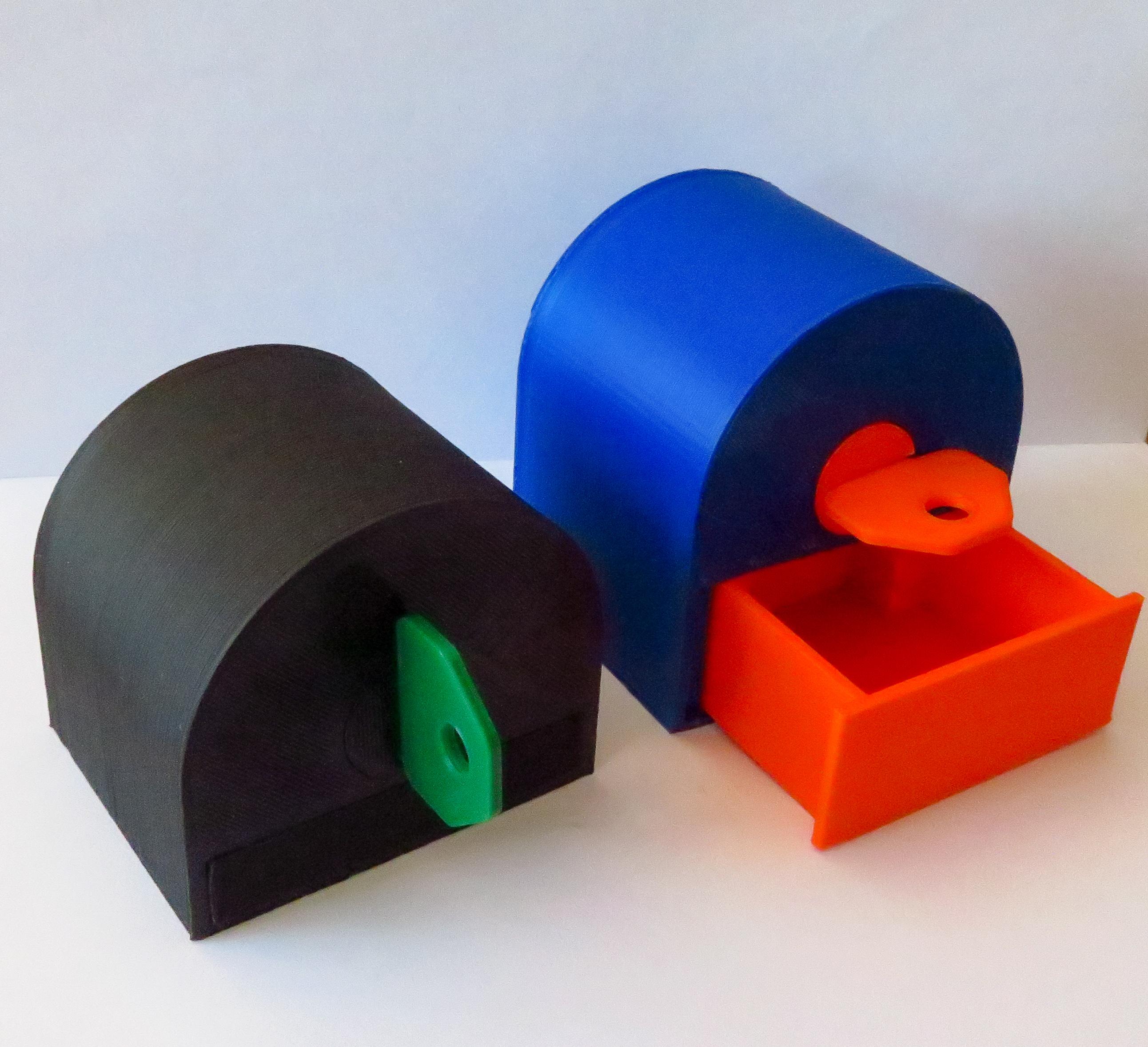 IMG_8517.jpg Télécharger fichier STL gratuit Serrure imprimée 3D • Objet imprimable en 3D, EL3D