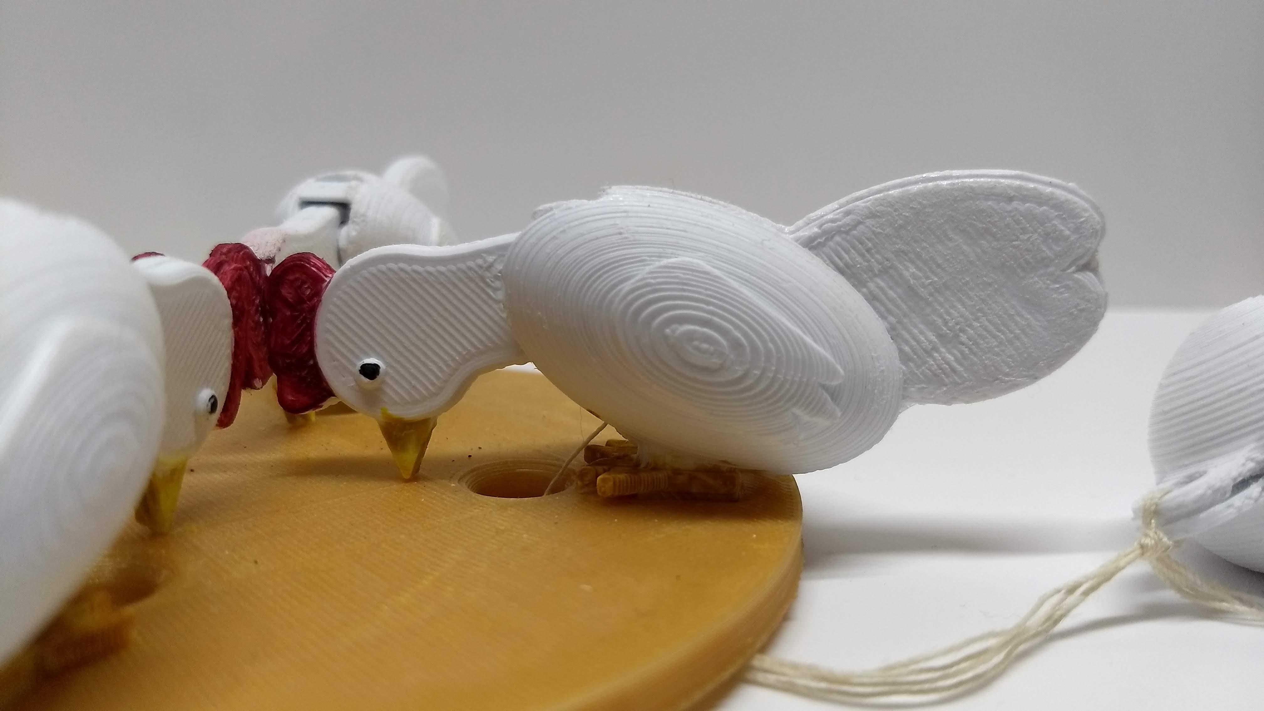 IMG_20191020_171348804.jpg Télécharger fichier STL gratuit Jouet à cueillir les poulets • Modèle à imprimer en 3D, EL3D