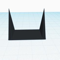 Descargar archivo 3D gratis prueba, raphaellol