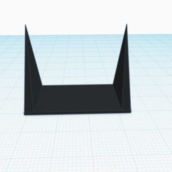 Télécharger fichier 3D gratuit test 2, raphaellol