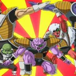 special forces.jpg Télécharger fichier STL dragon ball dbz commando ginyu armee de friezer  • Plan imprimable en 3D, anonymous-70f76c30-a848-44b3-9aea-830b70041832