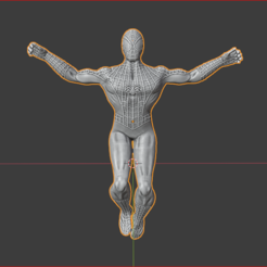 1.PNG Download STL file Spiderman Earsafe for COVID-19 • 3D printable template, estebanb