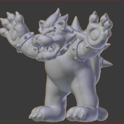 Imprimir en 3D Miowser, estebanb