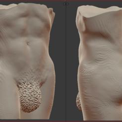 Captura.PNG Download STL file Rational • 3D printer design, estebanb