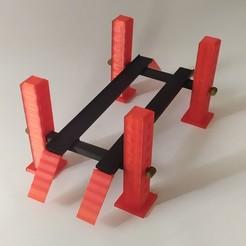 IMG_20200821_180513.jpg Download 3MF file Miniature repair lift • 3D print model, lucho