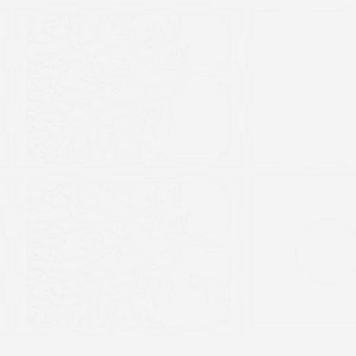 wooden_candle.png Télécharger fichier STL gratuit bougeoir bougeoir découpe laser Arbre & Animaux en bois bois présent bougie thé • Plan pour impression 3D, Urgnarb