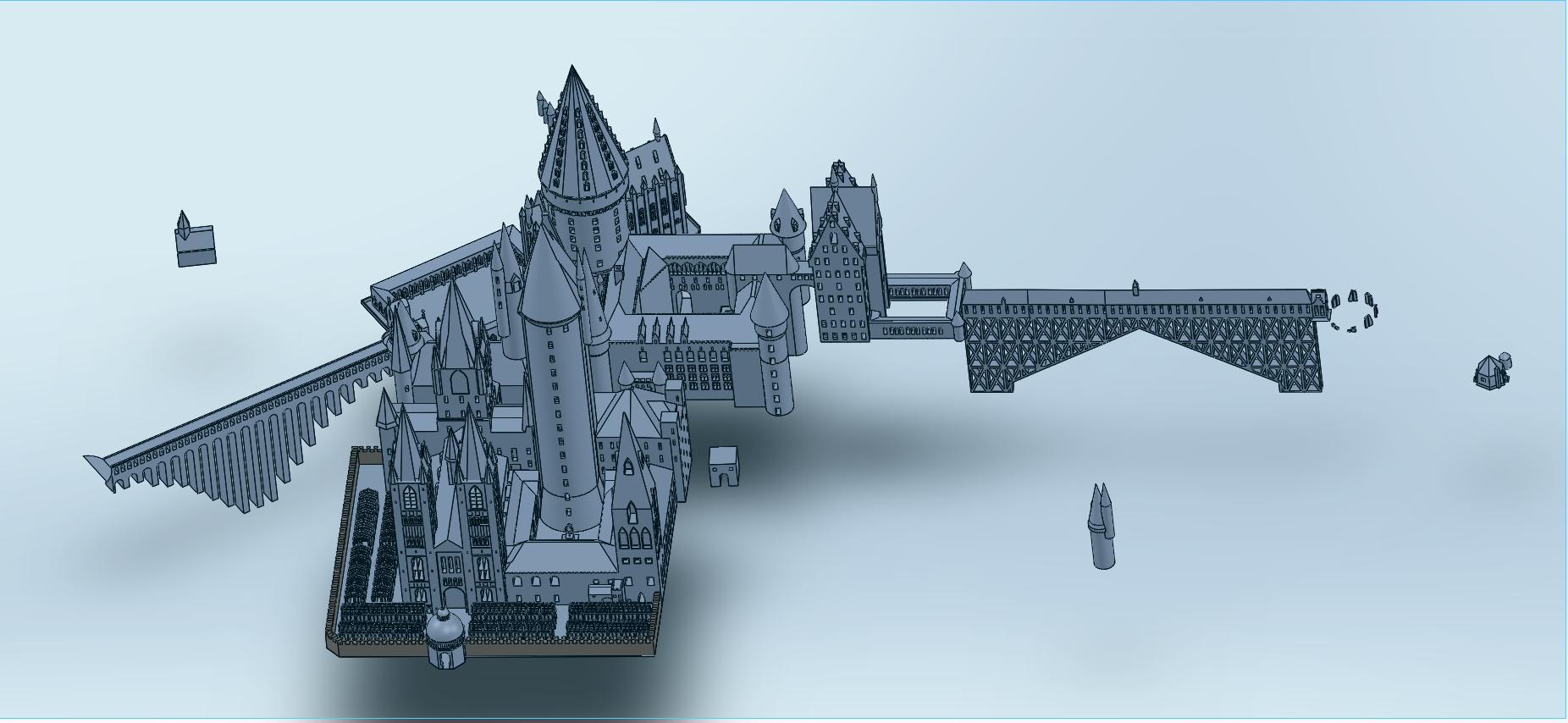 Screen_Shot_2015-01-21_at_2.23.31_PM.png Télécharger fichier STL gratuit École Poudlard • Plan imprimable en 3D, Urgnarb