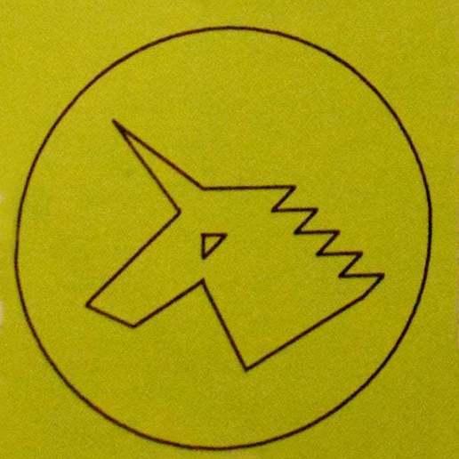 unicorn-r&d-notebook0 copy.jpg Télécharger fichier GCODE gratuit Logo de licorne • Design imprimable en 3D, Urgnarb