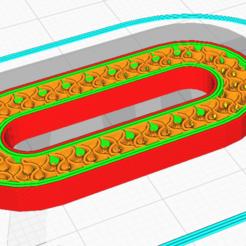 Descargar modelos 3D gratis Ensayo de resistencia a la tracción del eslabón de la cadena, sk3cxoa1u9p36un