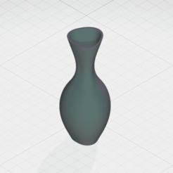FPN10.png Télécharger fichier STL Ensemble de vases décoratifs FPN10 • Design imprimable en 3D, mandrakecr