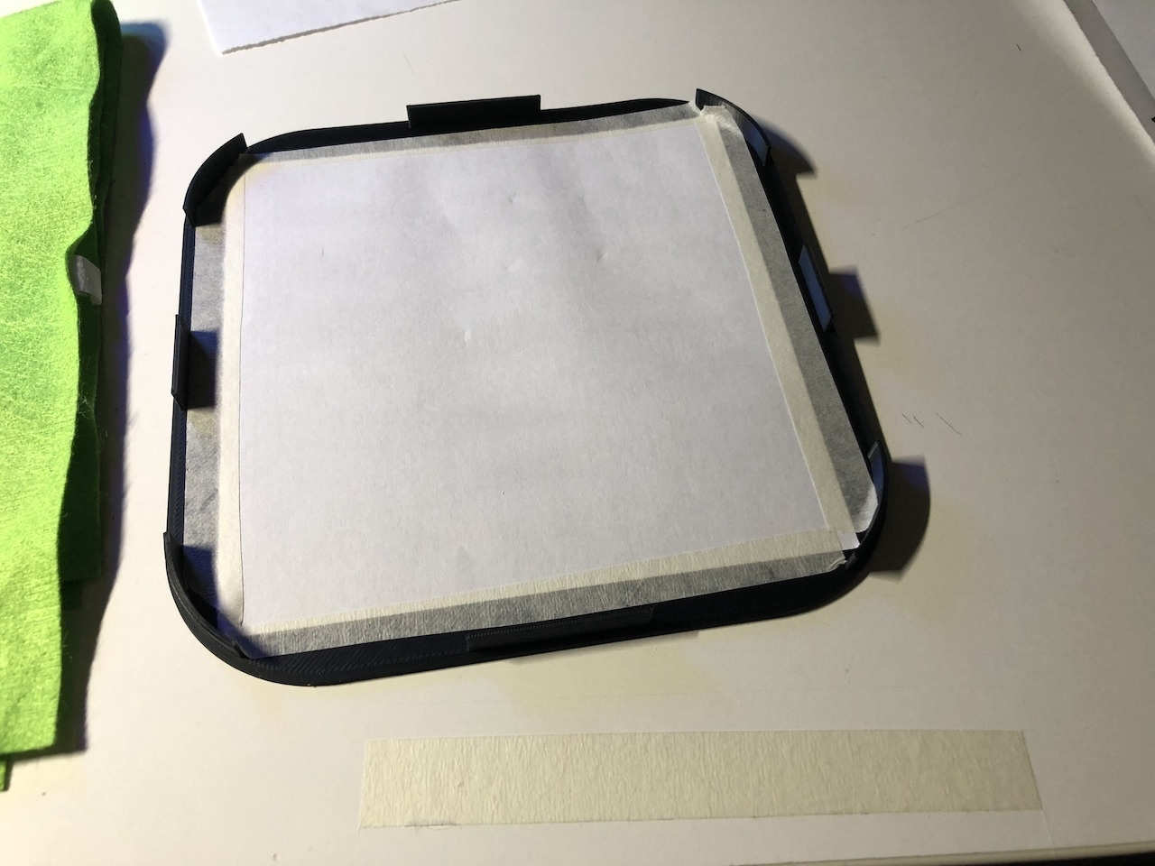 img_11.jpeg Télécharger fichier STL gratuit ADKS - Lampe de table multicolore Bluetooth • Design pour imprimante 3D, Adarkstudio