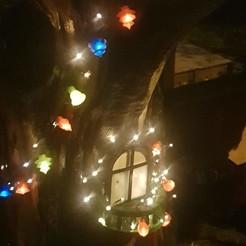 Download free 3D printer designs Christmas Led Bulbs, iamjorgensen