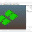 Télécharger fichier impression 3D gratuit Antivaho/Defogger pour casque d'écoute FPV, PaulDrones