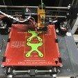 IMG_3719.JPG Download free OBJ file Launchpad para Tinywhoop de 65 & 75mm. (2 en 1) • 3D printer design, PaulDrones