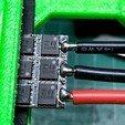 IMG_6393.jpg Télécharger fichier OBJ gratuit Classe X, Utilaje para soldar cables al ESC • Plan pour impression 3D, PaulDrones