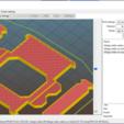 Captura.PNG Télécharger fichier OBJ gratuit Classe X, Utilaje para soldar cables al ESC • Plan pour impression 3D, PaulDrones