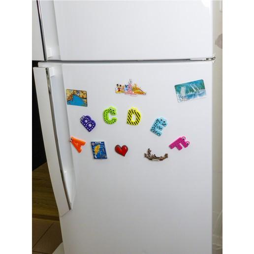 111111.jpg Télécharger fichier STL gratuit Alphabet pour enfants. F G H H I J J • Objet imprimable en 3D, Ruvimkub