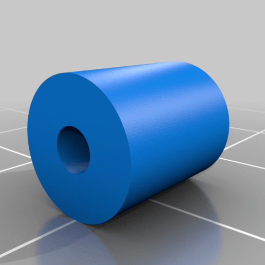 Val.png Download free STL file Lifting Gear For Automatic Nozzle Cleaner • 3D print template, Ruvimkub