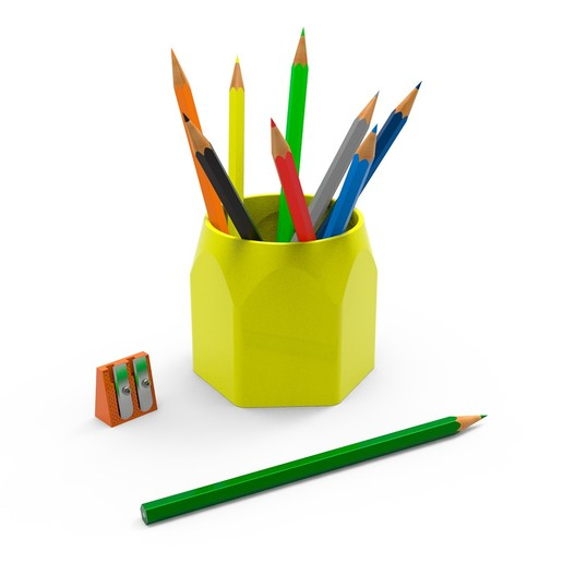 4466.jpg Télécharger fichier STL gratuit Pot à crayons • Design pour imprimante 3D, Ruvimkub