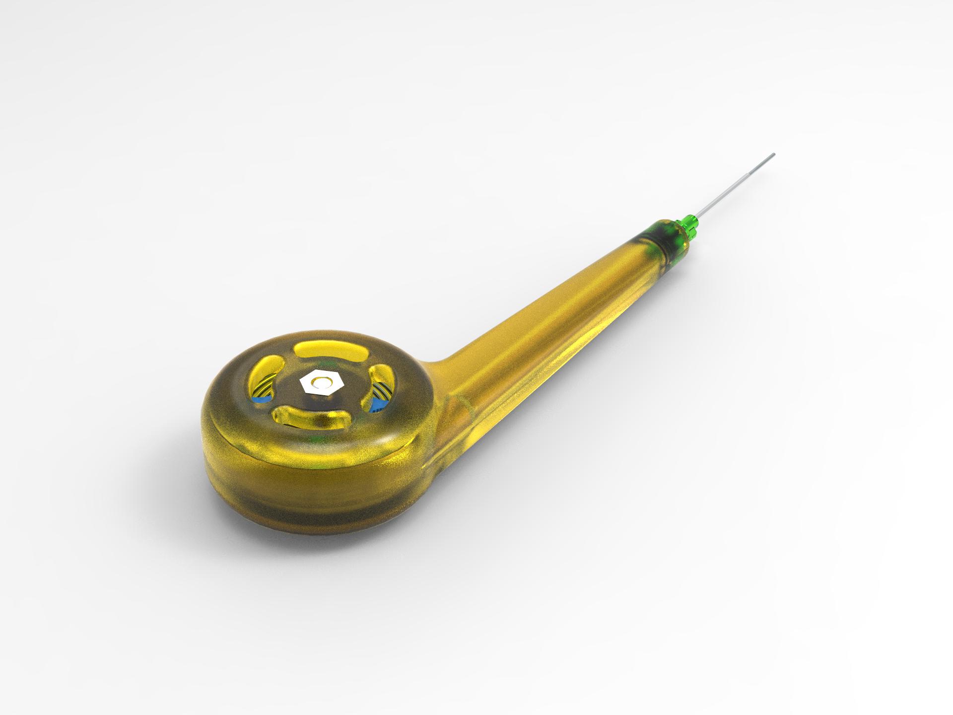untitled.85.png Download free STL file Solder feeder • 3D printable design, Ruvimkub