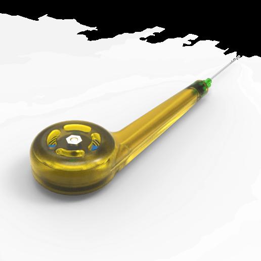 untitled.85.png Télécharger fichier STL gratuit Margeur de soudure • Modèle à imprimer en 3D, Ruvimkub