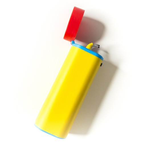 APC_045039.jpg Download free STL file Electric lighter • Template to 3D print, Ruvimkub