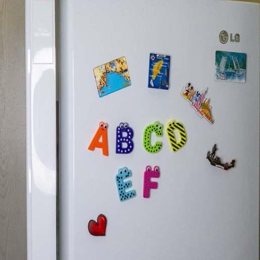IMG_4617_коertehrпия_копия.jpg Télécharger fichier STL gratuit Alphabet pour enfants. F G H H I J J • Objet imprimable en 3D, Ruvimkub