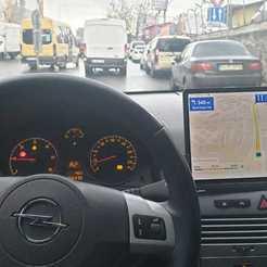 Télécharger fichier STL Opel Astra H Porte-comprimés, atadam