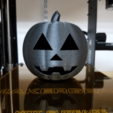 image.png Download STL file Jack-O'-Lantern • Design to 3D print, abbymath