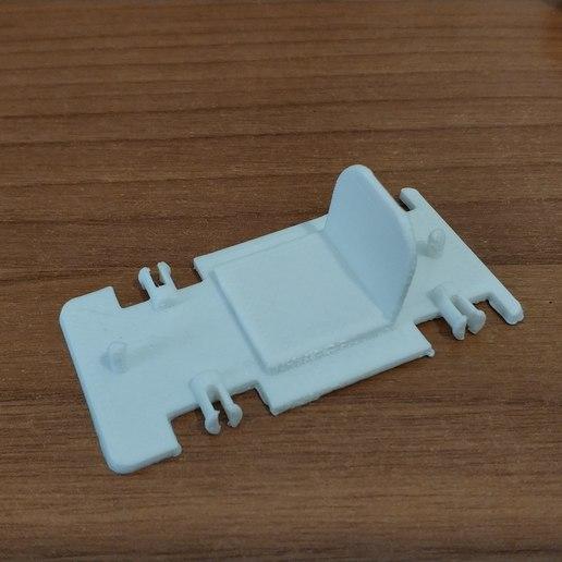 IMG_20190324_101310.jpg Download free STL file Playmobil kids mini car • Object to 3D print, sokinkeso