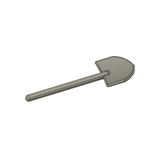 playmobil_shovel.png Download free STL file Playmobil toolbox with tools • 3D printable template, sokinkeso
