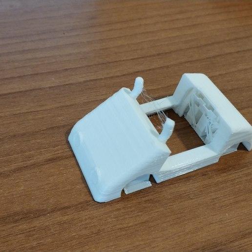 IMG_20190324_094523.jpg Download free STL file Playmobil kids mini car • Object to 3D print, sokinkeso