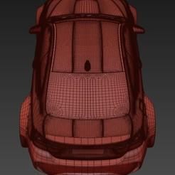 Descargar diseños 3D BMW M4, navarro_87